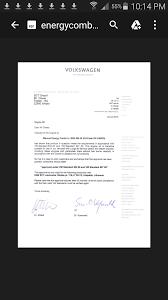Audi Q5 5w30 - thoughts on petronas syntium 5000 av oil audi sport net