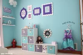 little mermaid bedroom decorating theme bedrooms maries manor