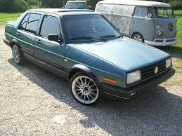 1988 volkswagen jetta partsopen