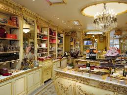 Fancy Store Interior Design Never Too Sweet The 25 Coolest Candy Stores In America