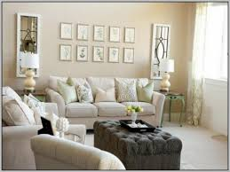 interior paint colors to sell your home neutral paint colors for