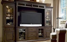 Home Design Store Waco Tx Home Entertainment Furniture Dubois Furniture Waco Temple