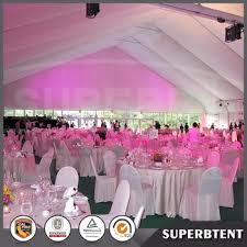 wedding tent for sale china supplier 20x30 party wedding tent hot sale outdoor party