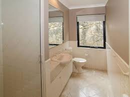Luxury Holiday Homes Dunsborough by Best Price On Dunsborough Holiday Homes U2013 43 Hammond Road In