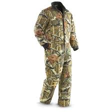 insulated jumpsuit mossy oak insulated coveralls mossy oak up infinity