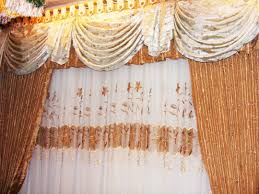 modern window valance pretty modern custom valance patterns small bedroom with long curtains and