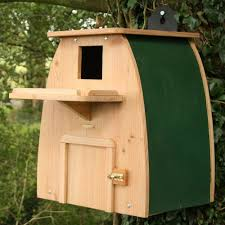 Barn Shop Plans Barn Owl Nest Box Rspb Nestboxes Shop Tawny Bird Plans R4 Luxihome