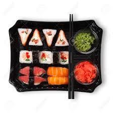 livraison cuisine livraison de restaurant de cuisine japonaise boîte à emporter
