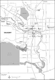 Calgary Map Printable Travel Maps Of Alberta Moon Travel Guides