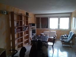 chambre meublée à louer colocation à avenue de boufflers nancy chambre meublée à louer au