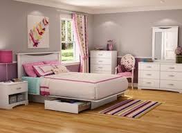 white queen bedroom sets soappculture com