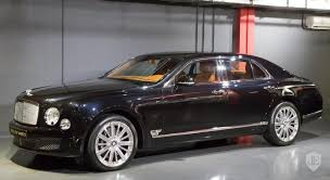 bentley mulsanne executive interior 2013 bentley mulsanne in dubai united arab emirates for sale on