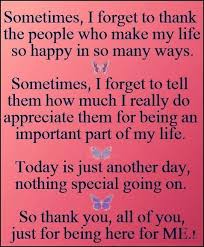 Happy Birthday Thank You Quotes The 25 Best Short Birthday Wishes Ideas On Pinterest Short