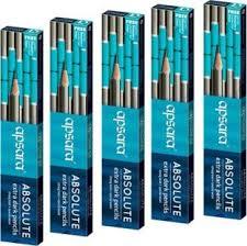 classmate octane gel pen classmate octane gel pen buy classmate octane gel pen gel pen
