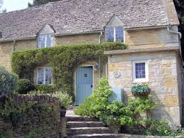 The Cotswolds Cottages by 30 Best I Love The Cotswolds Images On Pinterest The Cotswolds