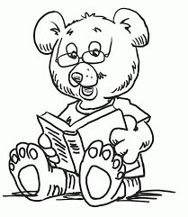 educational coloring pages for kids kid learning coloring pages kids coloring