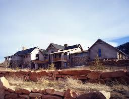 Hearthstone Home Design Utah 62 Best Hearthstone Log Homes Images On Pinterest Log Homes