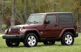 jeep models 2010 jeep wrangler specs 2006 2007 2008 2009 2010 2011 2012
