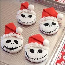 Christmas Treats Top 10 Fun Christmas Treats For Kids Top Inspired