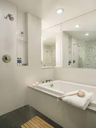 bathroom design boston zen bathroom design by feinmnann in boston bath iv