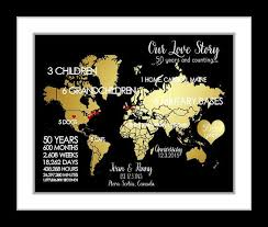 3 year anniversary gift ideas 51 best wedding anniversary gift ideas images on