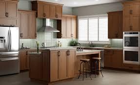 recycled countertops hampton bay kitchen cabinets lighting