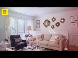 2017 Living Room Ideas - 2017 living room ideas 5 things to avoid in your living room