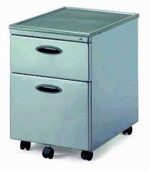 Home Filing Cabinet How Make Rolling File Cabinet Loccie Better Homes Gardens Ideas