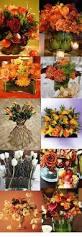 Apple Centerpiece Ideas by 111 Best Autumn Centerpieces Images On Pinterest Autumn