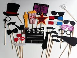 best 25 hollywood party ideas on pinterest oscar party red