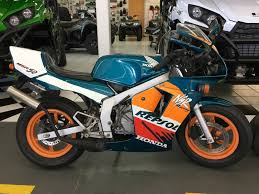 repsol archives rare sportbikes for sale