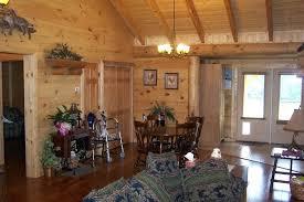 small log home interiors log home interiors photos cabin design ideas for inspiration 4 log