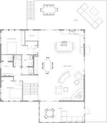 timber frame barn 1b plan 1 barn studio design and house