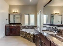 floor plans new homes and custom homes in the el paso tx and