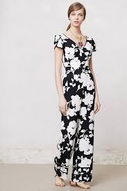 beautiful jumpsuits beautiful jumpsuits tallook fashion resource