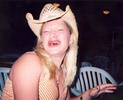 Missing Teeth Meme - funny for funny redneck missing teeth pics www funnyton com