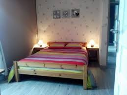 chambre d hote gemozac les chambres d hôtes du clos de gémozac
