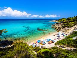 halkidiki in october 7 nights incl hotel u0026 flights only 154pp