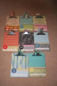 best teachers ideas on gifts to make