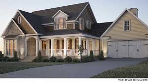 Wrap Around Porch House Plans Southern Living 38 Best Wrap Around Porch Images On Pinterest Dream Houses