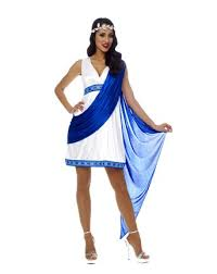 Halloween Costumes Greek Goddess 11 Greek Costumes Images Greek Costumes Greek