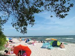 1 room srs 10 house south beach lipke germany sierksdorf