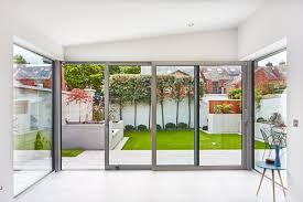 Upvc Patio Sliding Doors Patio Sliding Doors Southton Eastleigh Upvc Doors