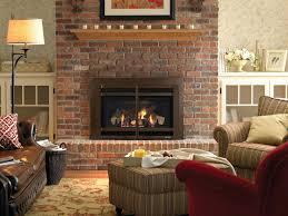 kozy gas fireplace reviews best fireplace 2017