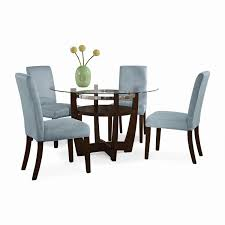 ashley furniture dining room sets bombadeagua me value city dining room sets elegant furnishings for every room