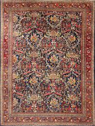 60 best persian rugs images on pinterest persian carpet kilims