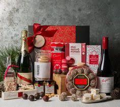corporate christmas gift hamper gift hampers from gourmet basket