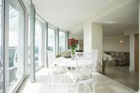 stunning 3 bedroom 3 bathroom triplex penthouse apartment