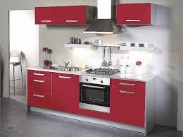 cuisine 3d alinea cuisine cuisine aménagée leroy merlin lovely cuisine 3d alinea