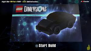 Dimensions Dimensions Happy Thumbs Gaming
